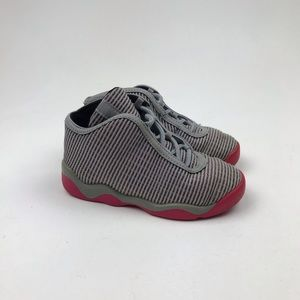 Nike Jordans Horizon GT 819850-014 Toddler 9C